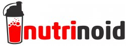 Prom-in Bcaa athletic 3:1:1 - 240kps :: Nutrinoid